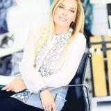 elena_makrh