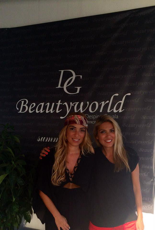 beautyworld-vip-17