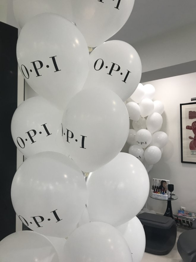 beauty-world-opi-party-10