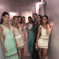 show_beautyworld_models_show