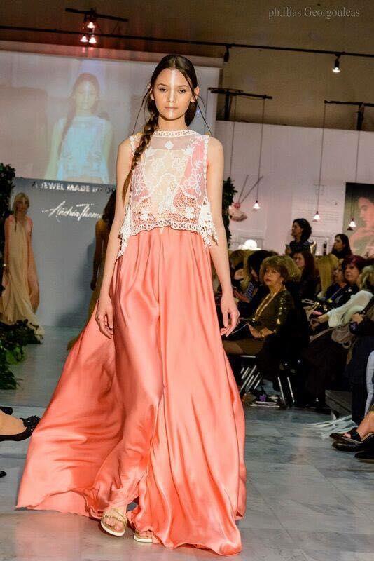show_beautyworld_show_pink_dress