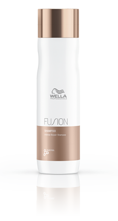 wella-care-fusion-intense-repair-shampoo