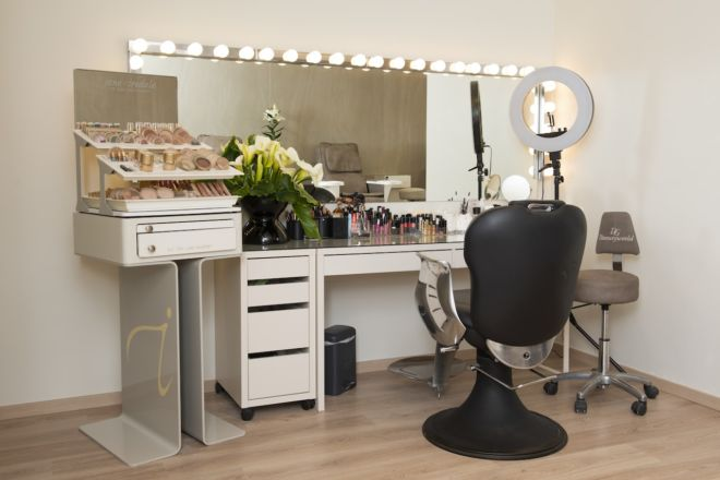 beautyworld-despina-gavala-mykonos-makeup