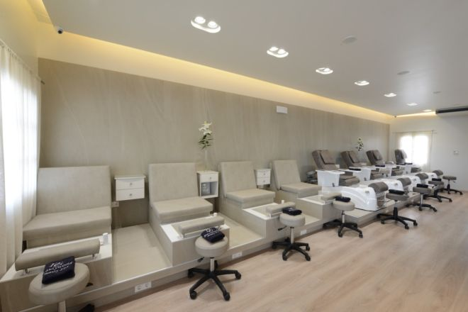 beautyworld-despina-gavala-mykonos-pedicure