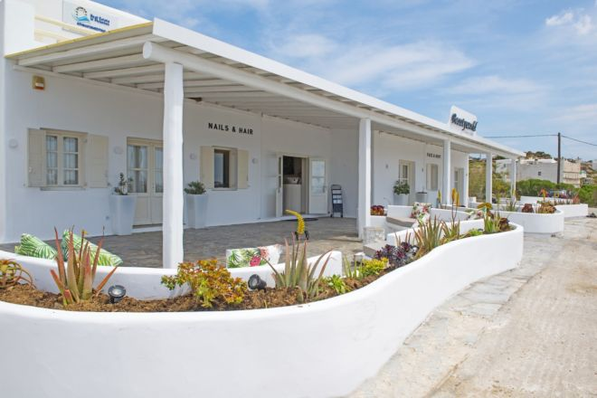 beautyworld-despina-gavala-mykonos-services