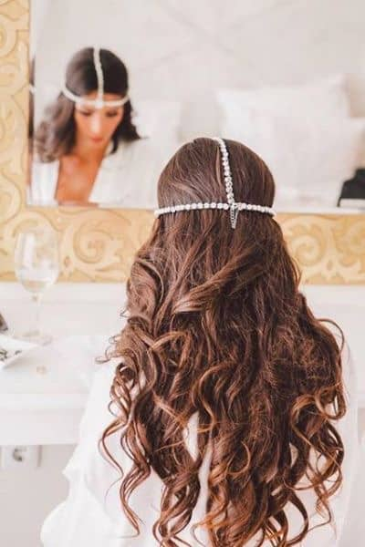 hair-wedding