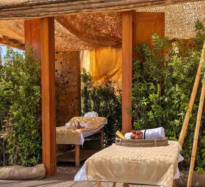 massage-mykonos-despoina-gavala