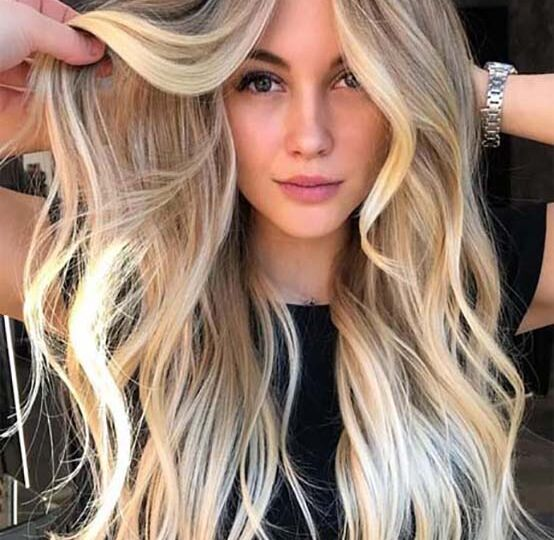 beauty-world-hair-fthinopwro-2019