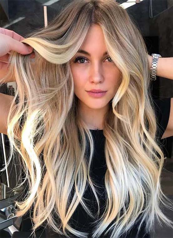 beauty-world-hair-fthinopwro-2019