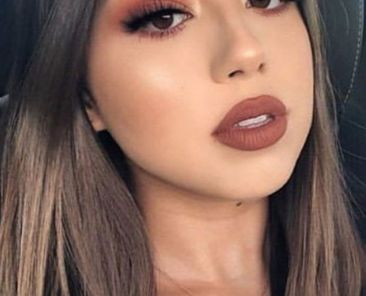 beauty-world-make-up-fthinopwro-2019