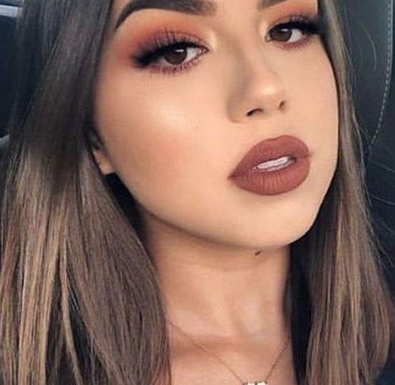 beauty-world-make-up-fthinopwro-2019