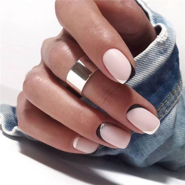 beauty-world-nail-fthinopwro-2019