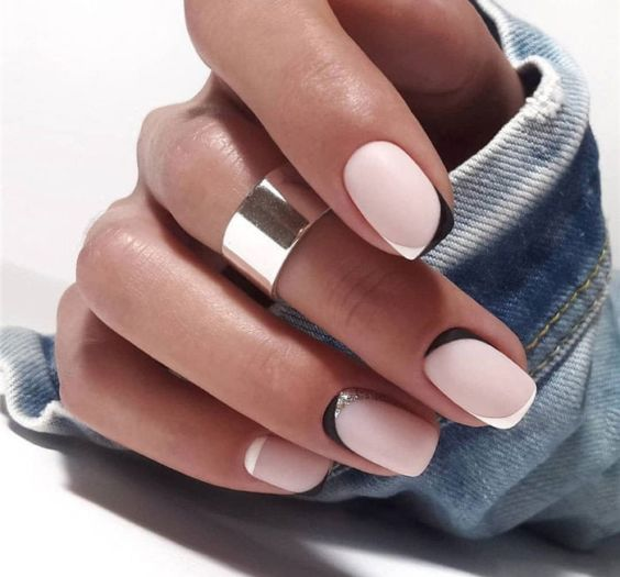 beauty-world-nail-fthinopwro-2019