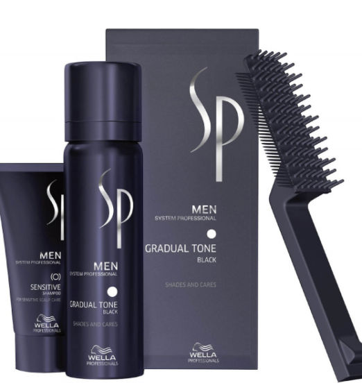 Wella-Sp-Men-black