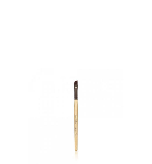 angle-liner-brow-brush-2