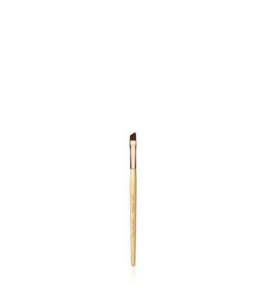 angle-liner-brow-brush