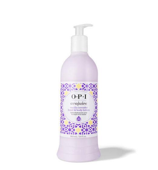 avojuice-vanilla-lavender-hands-feet-skincare