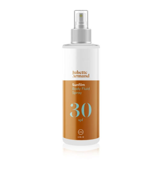 body-fluid-spray-spf-20