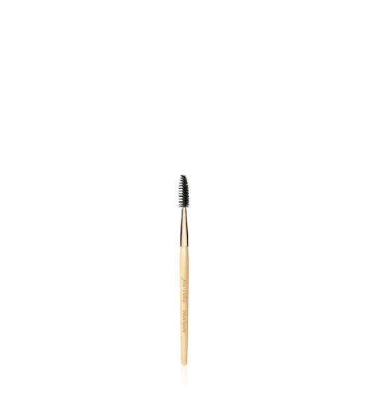 deluxe-spoolie-brush
