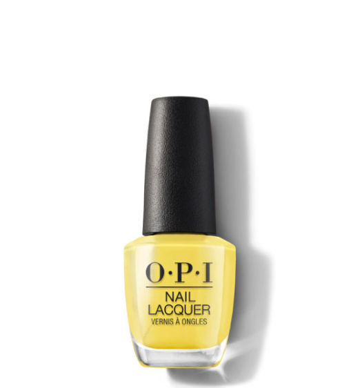dont-tell-a-sol-nail-lacquer