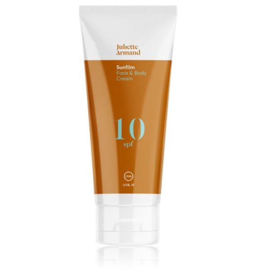 face-body-cream-spf-10