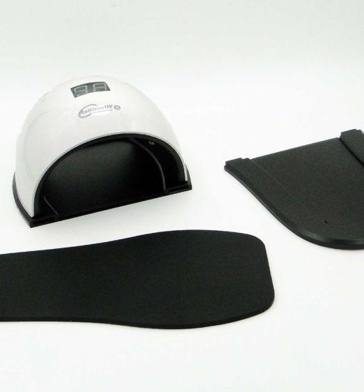 fouranki-nixion-F-led-3