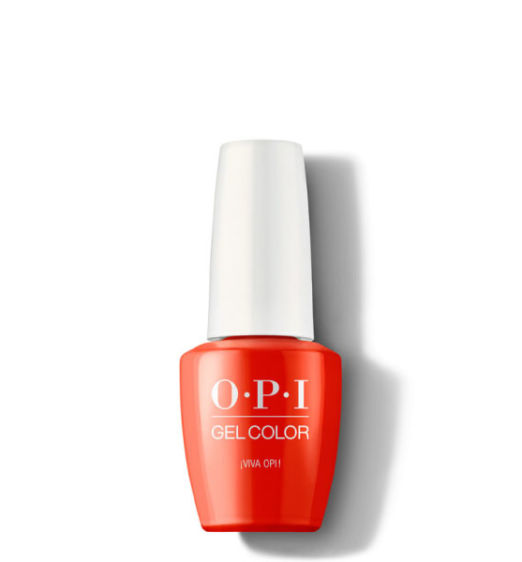 gel-nail-polish-viva-opi