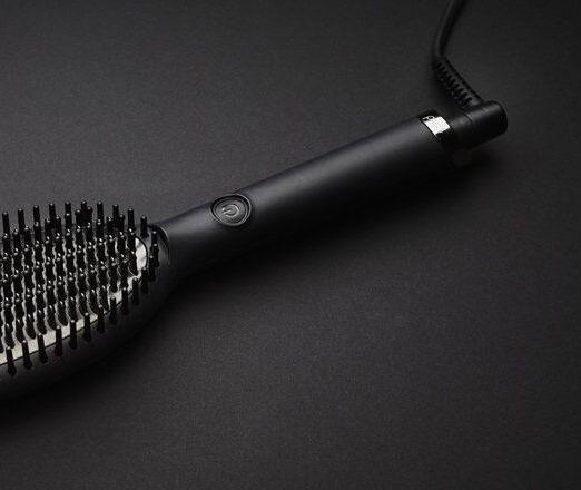 ghd-hot-brush-6