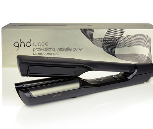 ghd-oracle-box