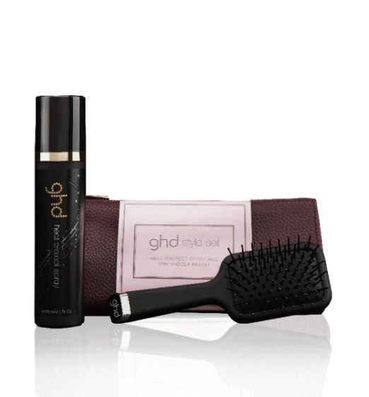 gift-ghd-bourtsa