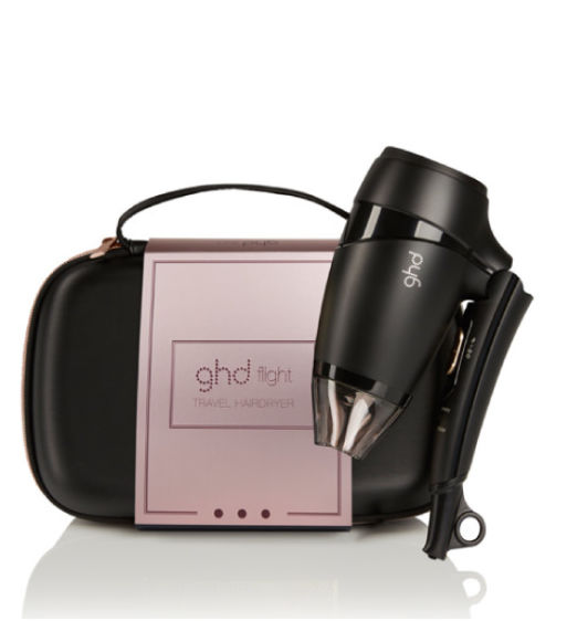 gift-sesouar-ghd