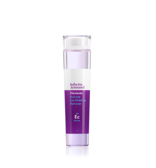 juliette-armand-biphase-eye-make-up-remover