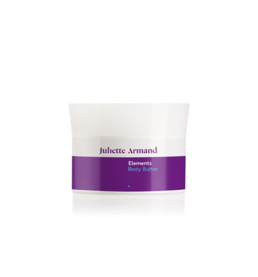 juliette-armand-body-butter