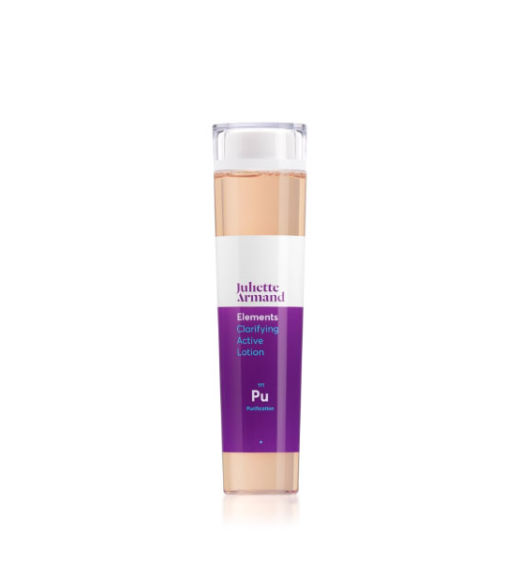 juliette-armand-clarifying-active-lotion