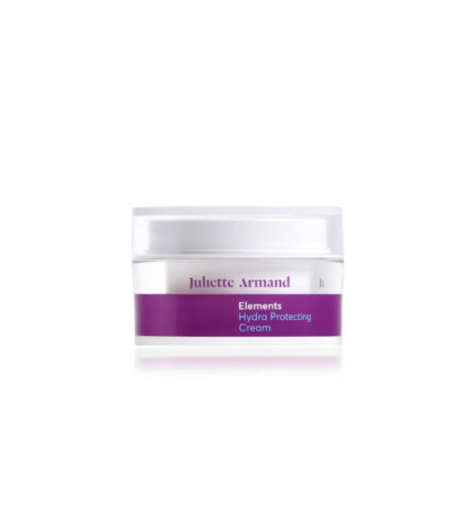 juliette-armand-hydra-protecting-cream