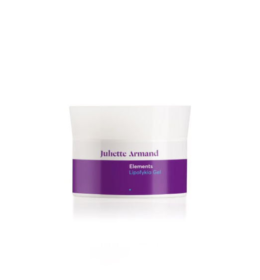 juliette-armand-lipofykia-gel