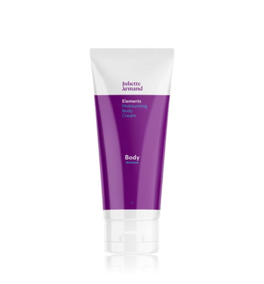 juliette-armand-moisturizing-body-cream