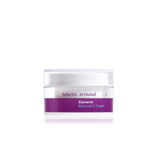 juliette-armand-retinoid-c-cream
