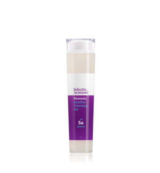 juliette-armand-sensitive-cleansing-gel