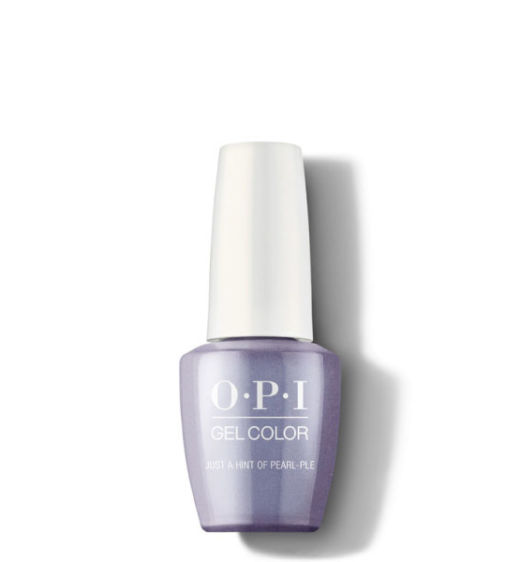 just-a-hint-of-pearl-gel-nail-polish