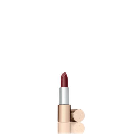 lasting-moist-lipstick-jamie