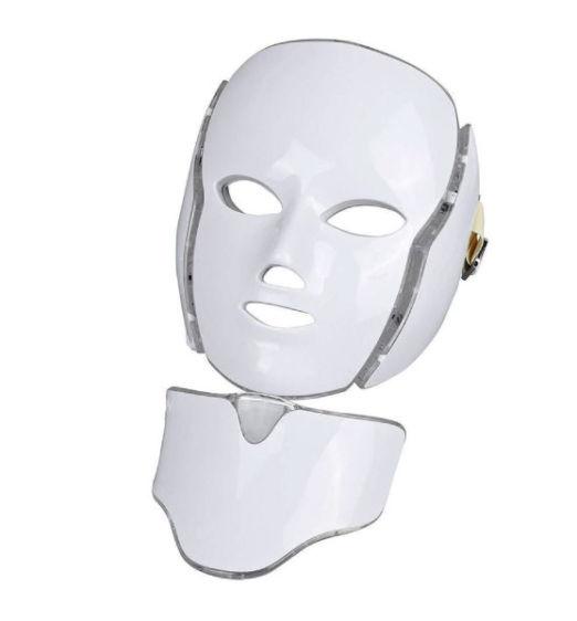 led-maska-2