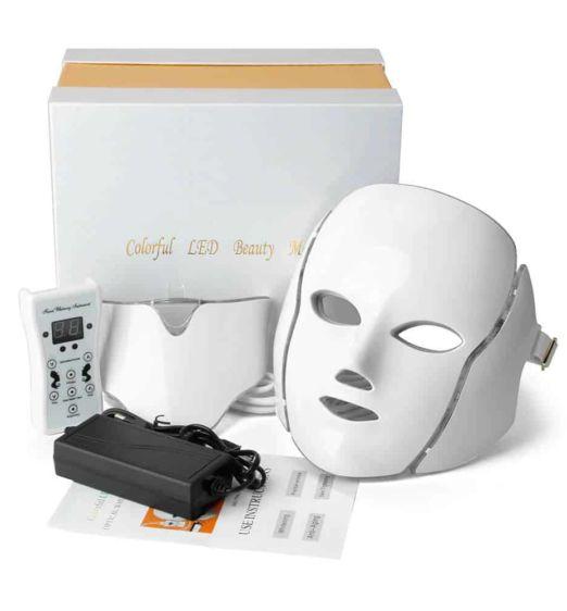 led-maska-2a