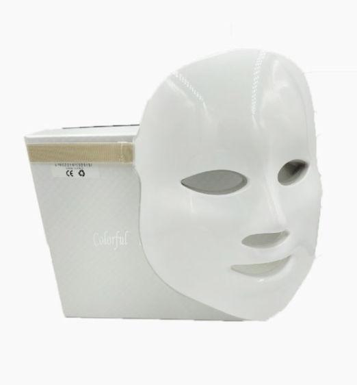 led-maska1b