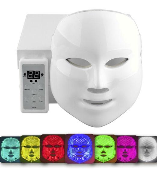 led-maska1c