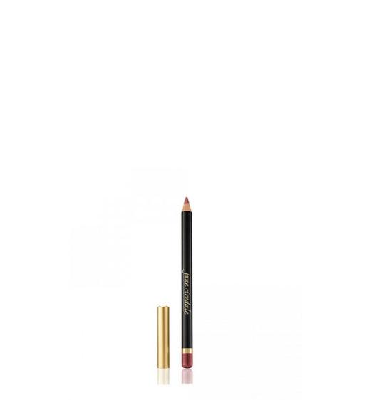 lip-pencil