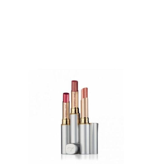 lip-plumper