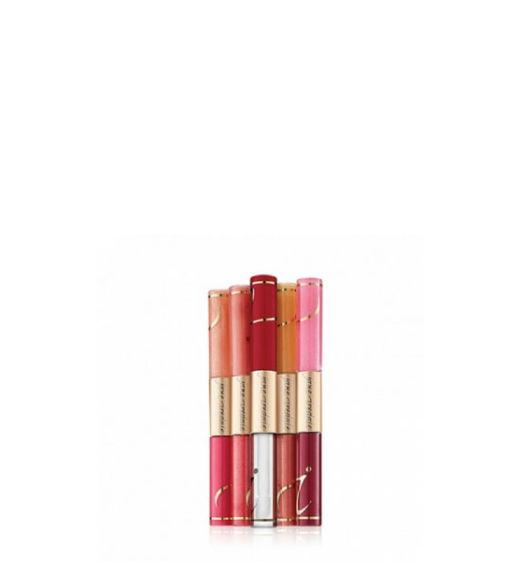 lip-stain-gloss