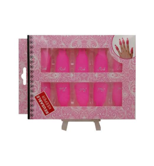 mantalakia-19-31-11-pink