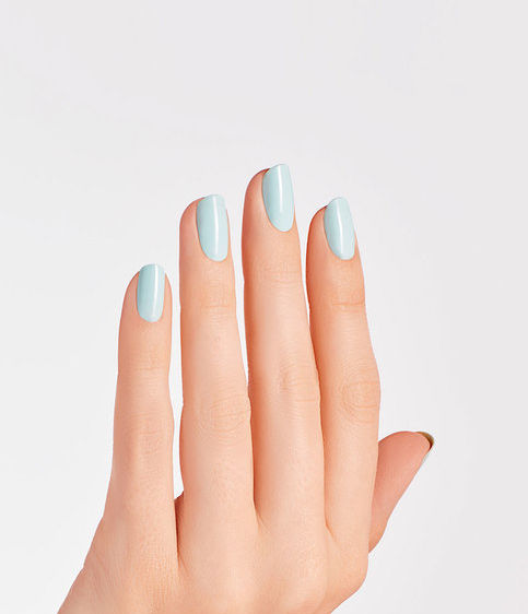 mexico-city-move-mint-manicure